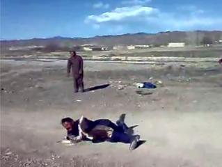 Funny Pathan Playing Cricket - Pashto Funny Video Ogoray
