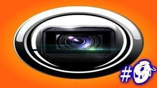 Sony Vegas Pro 11 3D TEXT Tutorial Turkish [Türkçe Anlatım] By Fdgod16
