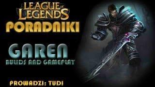 League Of Legend's