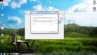 Como Utilizar Oracle VM VirtualBox Bien Explicado En Español Tutorial