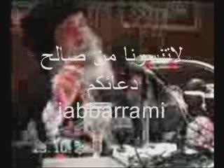 تاريخ اقباط مصر الحقيقي 4-6 للاخ NO_MORE100100_NO