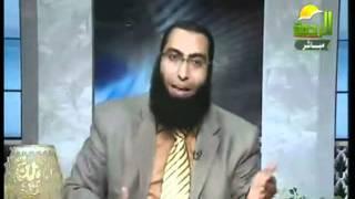البرامج التعليمية ,اللغة العربية أ, أحمد منصور 25 2 2012