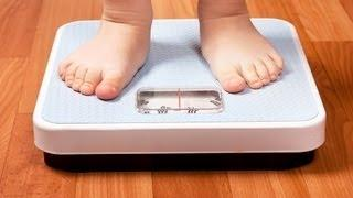 Childhood Obesity&Foot Pain | Foot Care