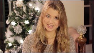 [ Tutoriel Maquillage N°24  ] : Routine Complète De L'hiver 2013 ! ( Teint, Yeux ... )