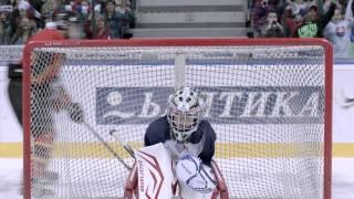 Nadácia Pre Deti Slovenska - Hodina Deťom - Hokej