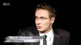 Poradnik Dla Marketerów IAB Polska: Kampanie Wideo: Od Planowania Po Badanie 1/2