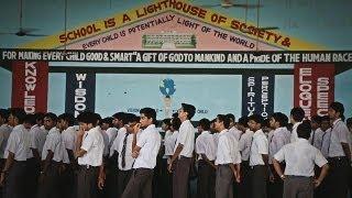 مدارس خاصة ,,,,,,,,,من أجل تعليم أفضل - Learning World