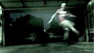 U.N.O UrFavorite Albanian/Revenge Hardstyle Shuffle Practice