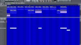 Fl Studio Romanian  Songs