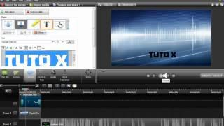 Tutorial Camtasia Studio 8 [Português]