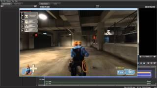 Poradnik: Kamera, Akcja! Podstawy - Source FilmMaker