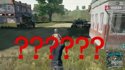 Funny voice chat moments ;)