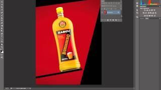 Tutorial Photoshop In Italiano - PHOTOSHOP CS6 - Nuova Interfaccia E Preferenze