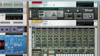 Record Micro Tutorial 18 With Hebrew Subtitles