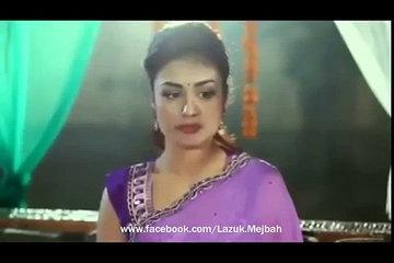 আসলেই আজব | মোশারফ করীম এর হাঁসির ভিডিও | Bangla Funny Video