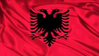 Albanian- Cifteli