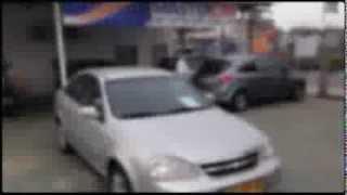 לוח רכב קארספלייס-מאסטרקאר 052-7037833-שברולט אופטרה 2008 Chevrolet Optra