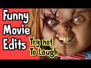funny videos 2016 try not to laugh or grin challenge impossible