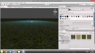 (Dutch) Tutorial Game Maken Met Unity3d (Nederlands