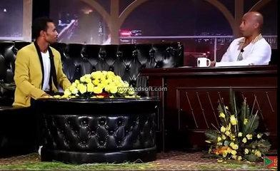 Funny Ethiopian Comedian ድምጽ አስመሳዩ ኮሜድያን