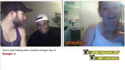 funny-trolling-on-omegle
