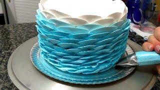 Best Cake Decorating Tutorial Ideas | Cake Style | Amazing Cake Decorating Art