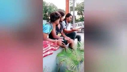 latest funny comedy clips 2019