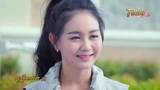 Funny videos 2017, ដូច្នឹងផង, វគ្គថ្មីៗ, បានសើចទៀតហើយ, TOWN Full HD TV, Khmer funny 2017