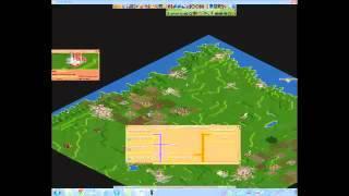 OpenTTD Tutorial (brasileiro) - O Que é OpenTTD
