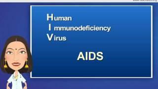 TeachAIDS (English - India) HIV Prevention Tutorial - Female Version