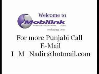 Funny Pakistani Prank Call To Moblink Jazz