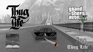 GTA 5 Thug Life Funny Videos Compilation ( GTA 5 Funny Moments ) #20