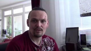 Google Drive Tutorial Einleitung / Vorbereitung Deutsch / HD