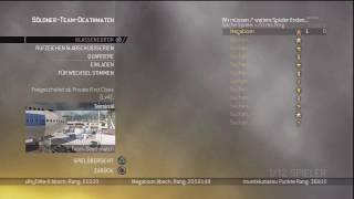 MW2 Online Prestige Hack PS3 Tutorial