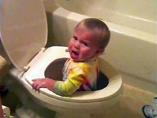 Funny Kids Pictures 1