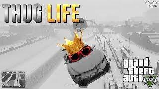 GTA 5 Thug Life Funny Videos Compilation GTA 5 WINS & FAILS Funny Moments #21