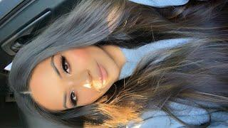 My Everyday Makeup Tutorial | Sarahy Delarosa