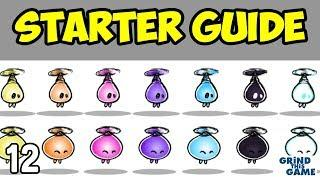 Oxygen Not Included - Tutorial Guide (2019) #12 - Shine Bug Farming Ranching Guide