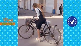 Funny Videos 2017 ● People doing stupid things P7