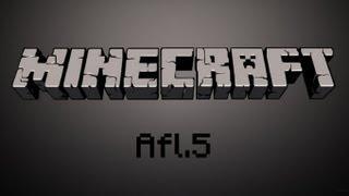 Minecraft Tutorial (Nederlands). Afl.5 - Monsters&Wapens.