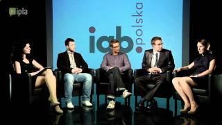 Poradnik Dla Marketerów IAB Polska: Kampanie Wideo: Od Planowania Po Badanie 2/2