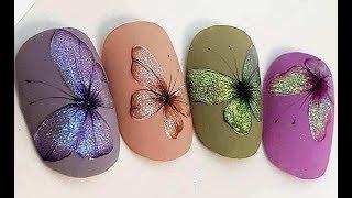 New Nail Art 2019