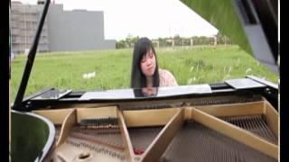 Croatian Rhapsody (piano Play) By Brenda Wijaya
