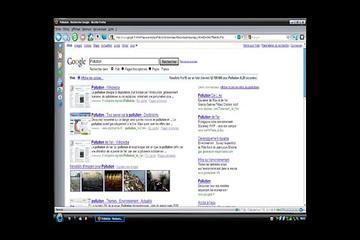 Tutorial Astuces Recherche Sur Internet +Bonus
