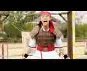 Hwarang Crack [Funny Moments]