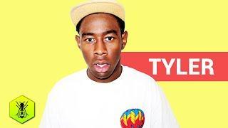 FL STUDIO Tyler the Creator Beat Tutorial