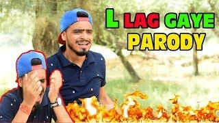 Amit Bhadana Funny Video Roast | | Parody | Funny videos 2017 New Funny COMEDY videos Indian VINES