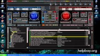 Poradnik Virtual DJ Dla Początkujących - Dla Helpbay.org