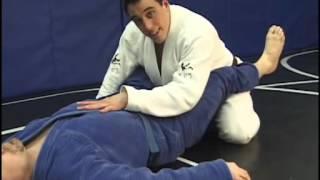 Brazilian Jiu-jitsu Tutorials 1