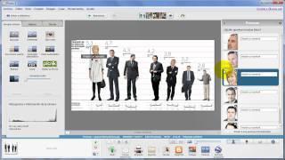 Organizar Y Manipular Fotos En Picasa. Tutorial (1/3): Funciones Básicas (español, Act. 2013)